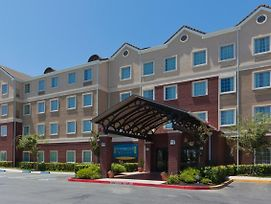 Staybridge Suites Sacramento Airport Natomas photos Exterior