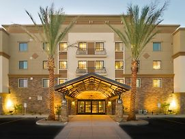 Staybridge Suites Phoenix - Chandler photos Exterior