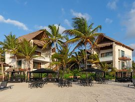 Tago Tulum By G Hotels photos Exterior