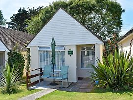 A Bungalow 10 - Uk30638 photos Exterior