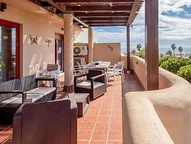 Amazing Apartment In Mijas Costa W/ Wifi, Outdoor Swimming Pool And 2 Bedrooms photos Exterior