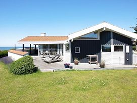 Holiday Home Slagelse XVI photos Exterior