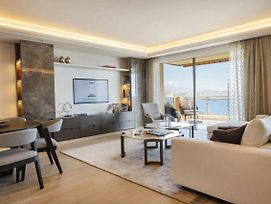 Apartment Av. Princesse Grace 3Rooms 2Beed Monaco photos Exterior