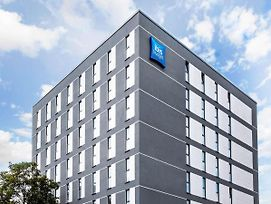 Ibis Budget Osnabruck City photos Exterior