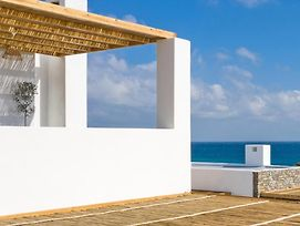 Vastblue Of Paros photos Exterior