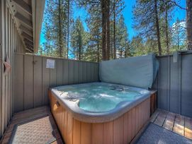 Wolf Lane By Village Properties At Sunriver photos Exterior