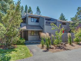 Meadow House By Village Properties At Sunriver photos Exterior