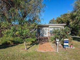 'The Croft' 11 Boulder Bay Rd - Cosy Beach House With Aircon & Only 270M To The Beach photos Exterior