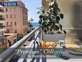 Nestor&Jeeves - Blue Ocean - Central - Very Close Beaches photos Exterior