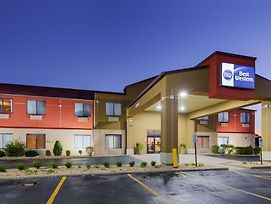 Best Western Chicago Southland photos Exterior