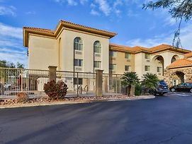 Country Inn & Suites By Radisson, Chandler photos Exterior