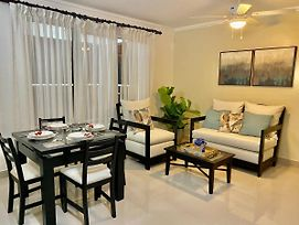 Lovely Apartment / 3 Min From Punta Cana Airport K1 photos Exterior
