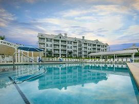 Holiday Inn Club Vacations Hill Country Resort photos Exterior