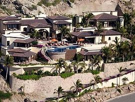Imagine Renting Your Own 5 Star Private Mansion, Cabo San Lucas Mansion 1040 photos Exterior