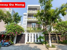Howay Da Nang - The 1St Home photos Exterior