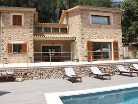 Villa Can Bi photos Exterior