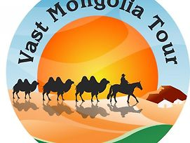 Vast Mongolia Tour Guesthouse & Tours photos Exterior