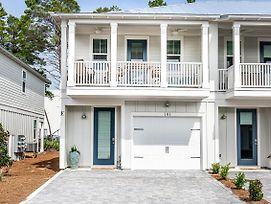 Inn To The Mystic By Realjoy Vacations photos Exterior