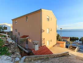 Apartments By The Sea Stanici, Omis - 12929 photos Exterior