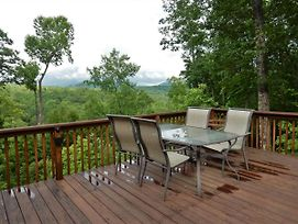 Ridgetop Landing - Carolina Properties Vacation Rentals photos Exterior