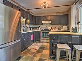 Mille Lacs Lake Townhouse Less Than 1 Mi To Golfing! photos Exterior