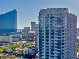 Hot Atlantic City Vacation! Buy 4 Nights Get 3 Free! photos Exterior