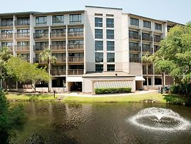 Holiday Inn Express Hilton Head Island photos Exterior