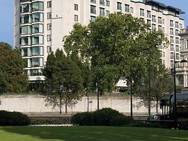 Four Seasons Hotel London At Park Lane photos Exterior