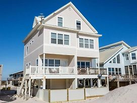 Fort Fun West By Meyer Vacation Rentals photos Exterior