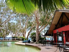 Turtle Cove Beach Resort (Adults Only) photos Exterior