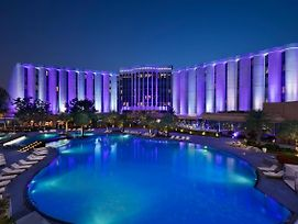 The Ritz-Carlton, Bahrain photos Exterior