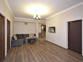 2 Bedroom Apartement, Center, Yerevan photos Exterior