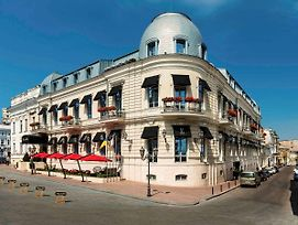 Hotel De Paris Odessa Mgallery By Sofitel photos Exterior