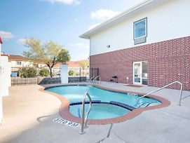 Townhouse Clute Tx Expy 288 photos Exterior