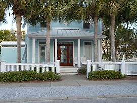 Cottage In Carillon! Pet Ok! Right Across From Beach Access! photos Exterior