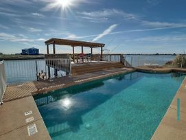 Townhome W/Shared Pool, 0.5Mi To Whitecap Bch photos Exterior