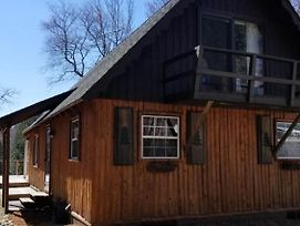 Betsie River Getaway photos Exterior