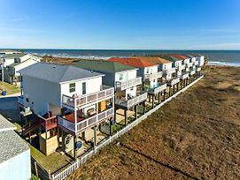 Shimmering Beach & Ocean Views! Welcome To Phoenix Rising! photos Exterior