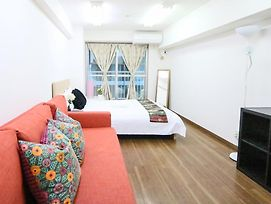 Budget-Price Stay Apartment, 2 Stops From Tokyo Station! Eon3 photos Exterior