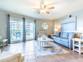 Now Booking For Spring And Summer Tradewinds 208 In Orange Beach photos Exterior
