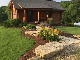 Lorelei Cabins photos Exterior