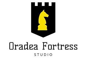 Oradea Fortress Studio photos Exterior