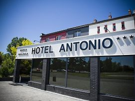 Hotel Antonio photos Exterior