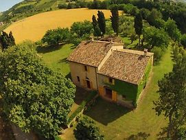 Brisighella Apartment Sleeps 6 With Pool And Wifi photos Exterior