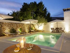 Luxury Courtyard Bilo photos Exterior