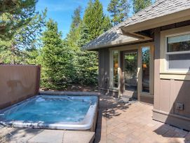 Dancing Rock Loop By Village Properties At Sunriver photos Exterior