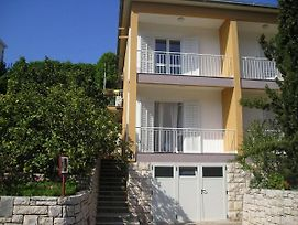 Apartments And Rooms Frano photos Exterior