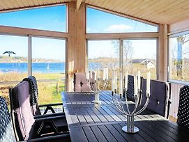 Holiday Home Ronneby II photos Exterior