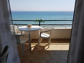 Standart Apartments 67 Glyfada Beach photos Exterior
