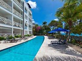 Waterside 402 By Blue Sky Luxury photos Exterior